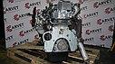 Двигатель Hyundai Terracan. D4BH. , 2.5л., 94-103л.с., фото 6