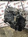 Двигатель Hyundai Terracan. G6CU. , 3.5л., 197л.с., фото 4