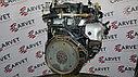 Двигатель Hyundai Terracan. J3. , 2.9л., 150л.с., фото 4