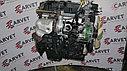 Двигатель Hyundai Terracan. J3. , 2.9л., 150л.с., фото 5