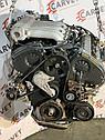 Двигатель Hyundai Tiburon. G6BA. , 2.7л., 168-178л.с., фото 5