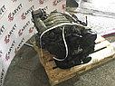 Двигатель Hyundai Tiburon. G6EA. , 2.7л., 189л.с., фото 3