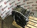 Двигатель Hyundai Tiburon. G6EA. , 2.7л., 189л.с., фото 4