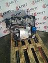 Двигатель Hyundai Trajet. D4EA. , 2.0л., 112-113л.с., фото 3