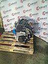 Двигатель Hyundai Trajet. D4EA. , 2.0л., 112-113л.с., фото 4