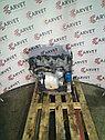 Двигатель Hyundai Trajet. D4EA. , 2.0л., 112-113л.с., фото 6