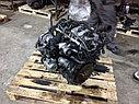 Двигатель Hyundai Trajet. D4EA. , 2.0л., 140-145л.с., фото 6