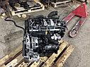 Двигатель Hyundai Trajet. D4EA. , 2.0л., 140-145л.с., фото 7