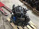 Двигатель Hyundai Trajet. D4EA. , 2.0л., 140-145л.с., фото 8