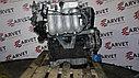 Двигатель Hyundai Trajet. G4JP. , 2.0л., 131-137л.с., фото 4