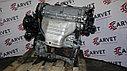 Двигатель Hyundai Trajet. G4JP. , 2.0л., 131-137л.с., фото 6
