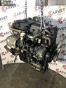Двигатель Kia Bongo. Кузов: 3. J3. , 2.9л., 123л.с., фото 2