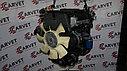 Двигатель Kia Bongo. Кузов: 3. J3. , 2.9л., 126л.с., фото 3