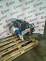 Двигатель Kia Carens. D4EA. , 2.0л., 112-113л.с., фото 4