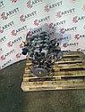 Двигатель Kia Carens. D4EA. , 2.0л., 112-113л.с., фото 6