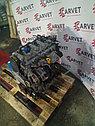 Двигатель Kia Carens. D4EA. , 2.0л., 112-113л.с., фото 8