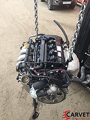 Двигатель Kia Carens. G4KA. , 2.0л., 144л.с.