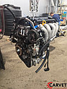 Двигатель Kia Carens. G4KA. , 2.0л., 144л.с., фото 3