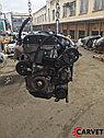 Двигатель Kia Carens. G4KA. , 2.0л., 144л.с., фото 4