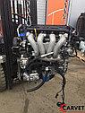 Двигатель Kia Carens. G4KA. , 2.0л., 144л.с., фото 5