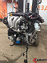 Двигатель Kia Carens. G4KA. , 2.0л., 144л.с., фото 6
