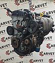 Двигатель Kia Carens. L4KA. , 2.0л., 144л.с., фото 3