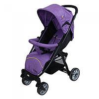 Прогулочная коляска Alis Sigma фиолетовый, фото 1