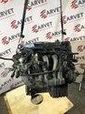 Двигатель Kia Carens. S6D/S5D. , 1.6л., 99-105л.с., фото 2