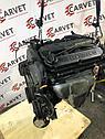 Двигатель Kia Carens. S6D/S5D. , 1.6л., 99-105л.с., фото 4