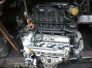 Двигатель Kia Carnival. G6DA. , 3.8л., 242л.с.