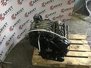 Двигатель Kia Carnival. G6EA. , 2.7л., 189л.с.