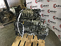 Двигатель Kia Carnival. G6EA. , 2.7л., 189л.с., фото 3