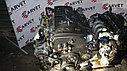 Двигатель Kia Carnival. J3. , 2.9л., 126л.с., фото 3