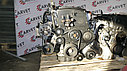 Двигатель Kia Carnival. J3. , 2.9л., 126л.с., фото 4