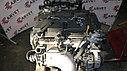 Двигатель Kia Carnival. J3. , 2.9л., 126л.с., фото 5