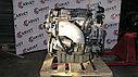 Двигатель Kia Carnival. J3. , 2.9л., 126л.с., фото 6