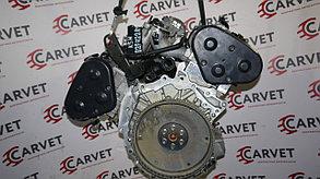 Двигатель Kia Carnival. K5. , 2.5л., 150л.с.