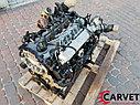 Двигатель Kia Ceed. D4FB. , 1.6л., 115л.с., фото 4