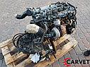 Двигатель Kia Ceed. D4FB. , 1.6л., 115л.с., фото 5
