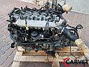Двигатель Kia Ceed. D4FB. , 1.6л., 115л.с., фото 6