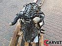 Двигатель Kia Ceed. D4FB. , 1.6л., 115л.с., фото 7