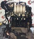 Двигатель Kia Cerato. G4ED. , 1.6л., 105л.с., фото 2