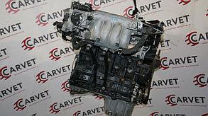 Двигатель Kia Cerato. G4GC. , 2.0л., 143л.с.