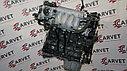 Двигатель Kia Cerato. G4GC. , 2.0л., 143л.с., фото 3