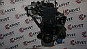 Двигатель Kia Cerato. G4GC. , 2.0л., 143л.с., фото 4