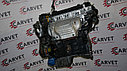 Двигатель Kia Cerato. G4GC. , 2.0л., 143л.с., фото 5