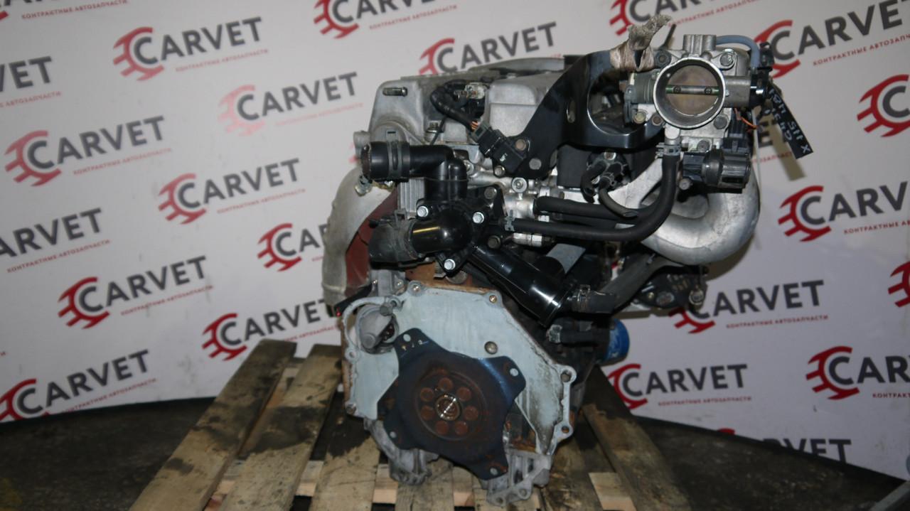 Двигатель Kia Magentis. G4JP. , 2.0л., 131-137л.с.