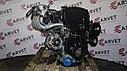 Двигатель Kia Magentis. G4JP. , 2.0л., 131-137л.с., фото 3