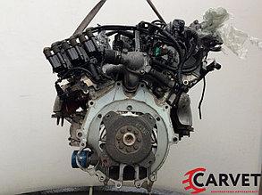 Двигатель Kia Magentis. G6BV. , 2.5л., 160-173л.с.
