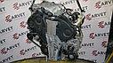 Двигатель Kia Opirus. G6CU. , 3.5л., 197л.с., фото 3
